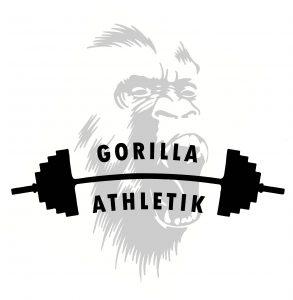 gorilla_barbell_kopf